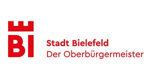 Stadt Bielefeld