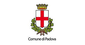 Comune of Padova