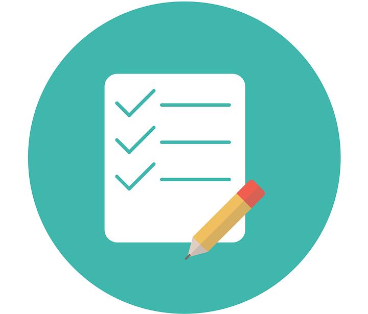 ReVeAL: Market consultation