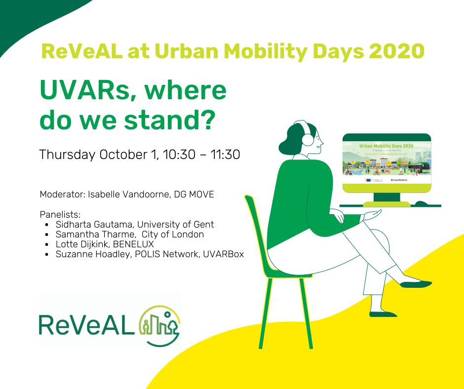 UVARs where-do-we-stand_PROMO-image